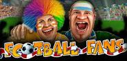 Football-Fans-slotspiele